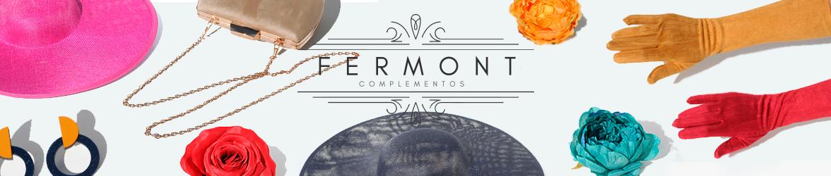 diy_reclamo