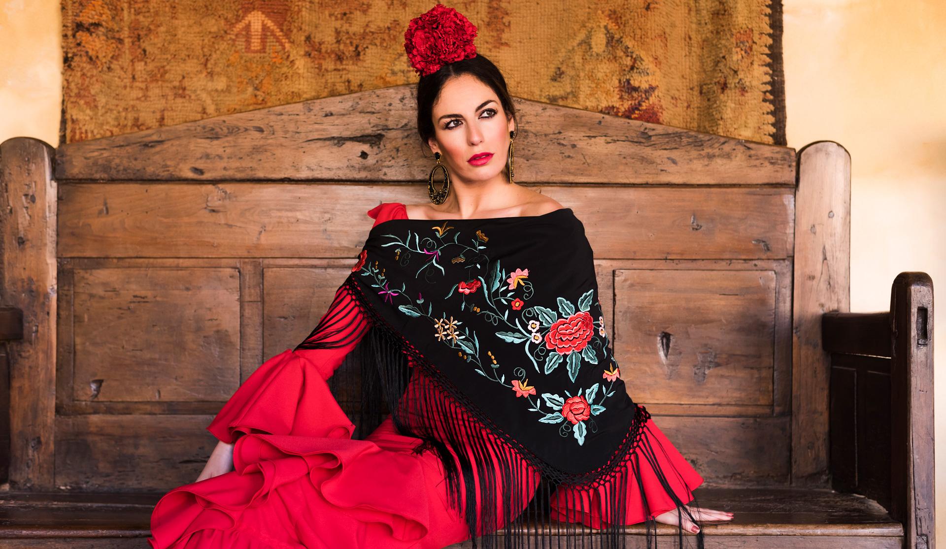 flamenca_6615